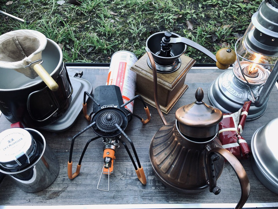 alpine design table coffee