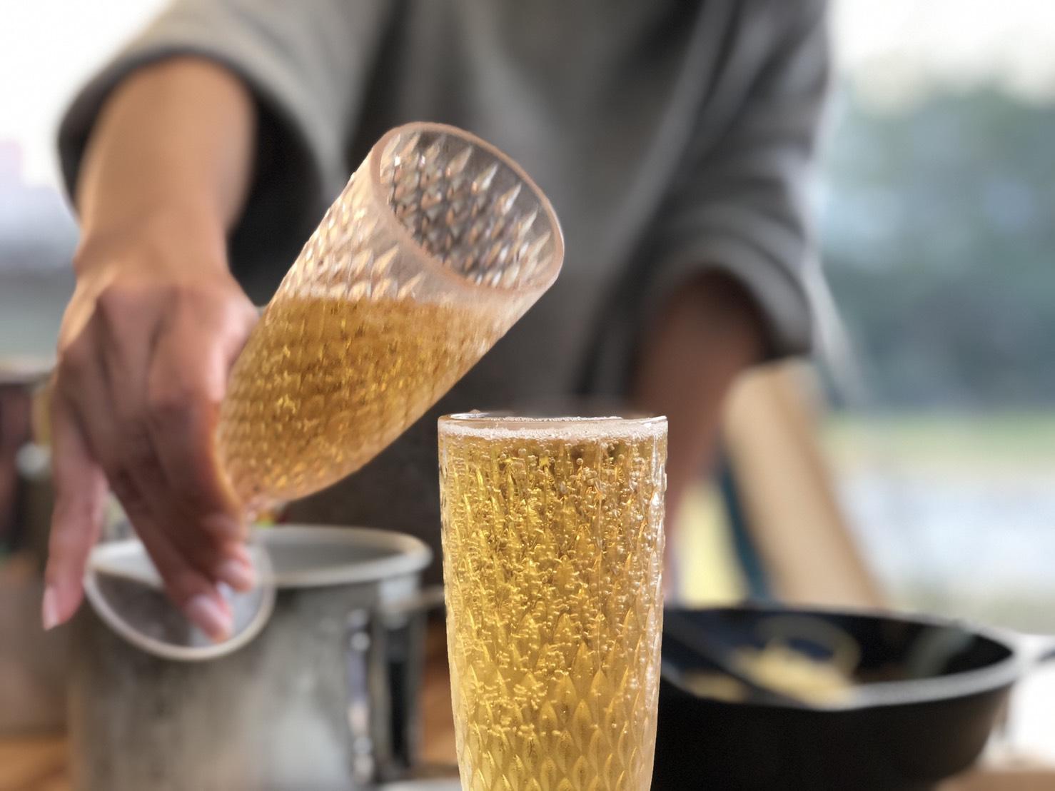 beer-wine-glass