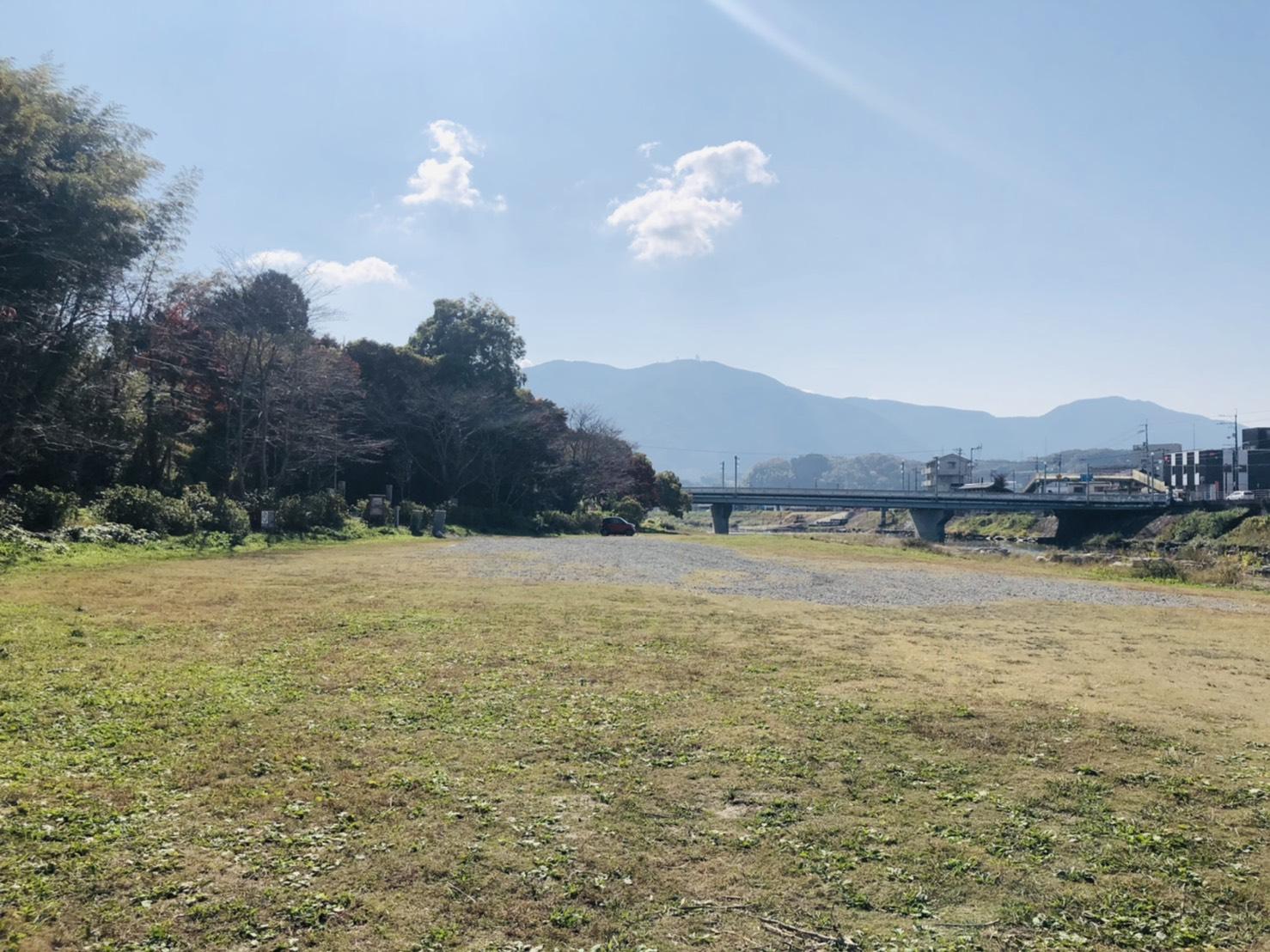 chisei park (11)