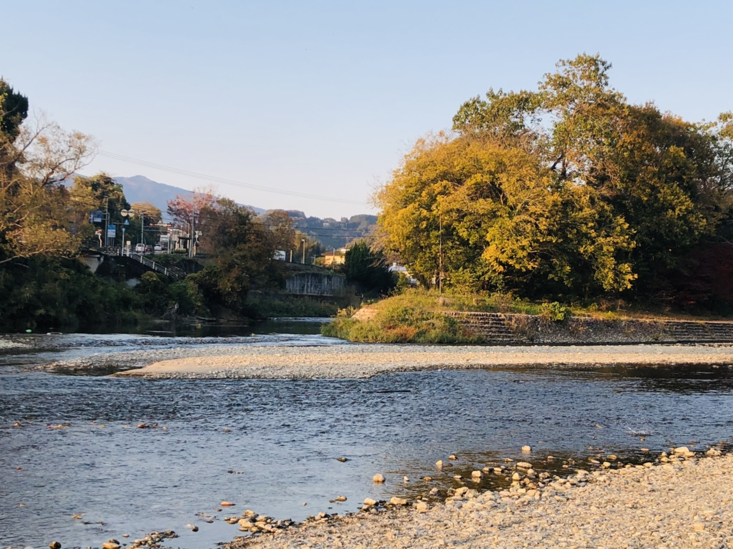 chisei park (4)odagawa