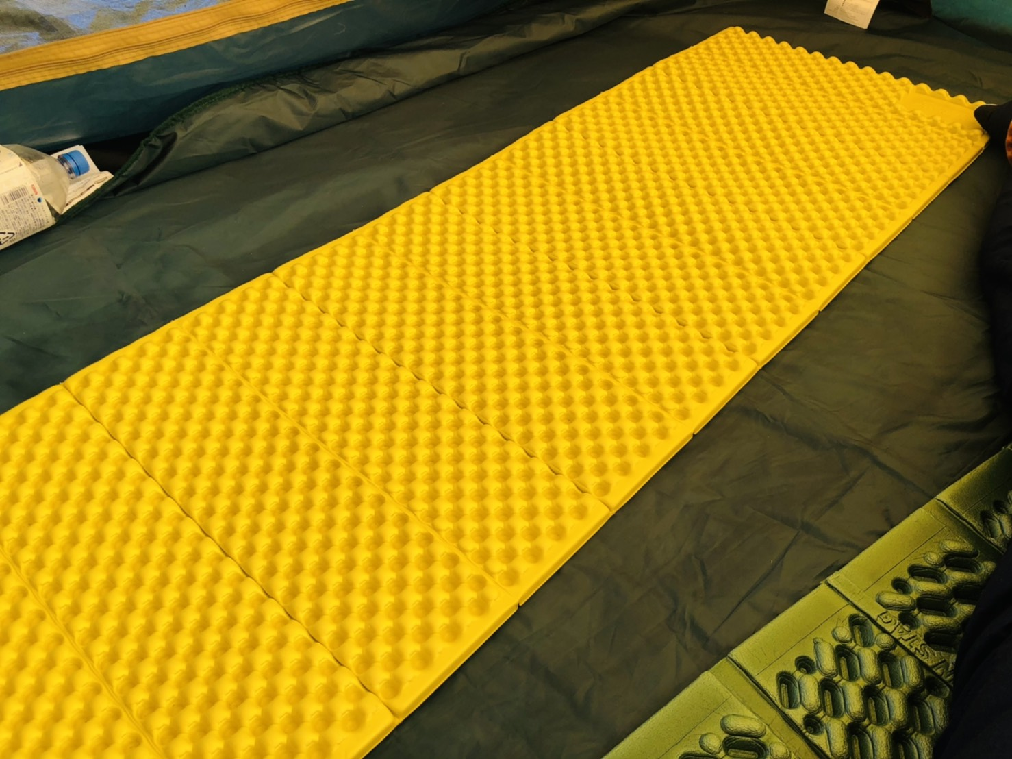 mat-thermarest1