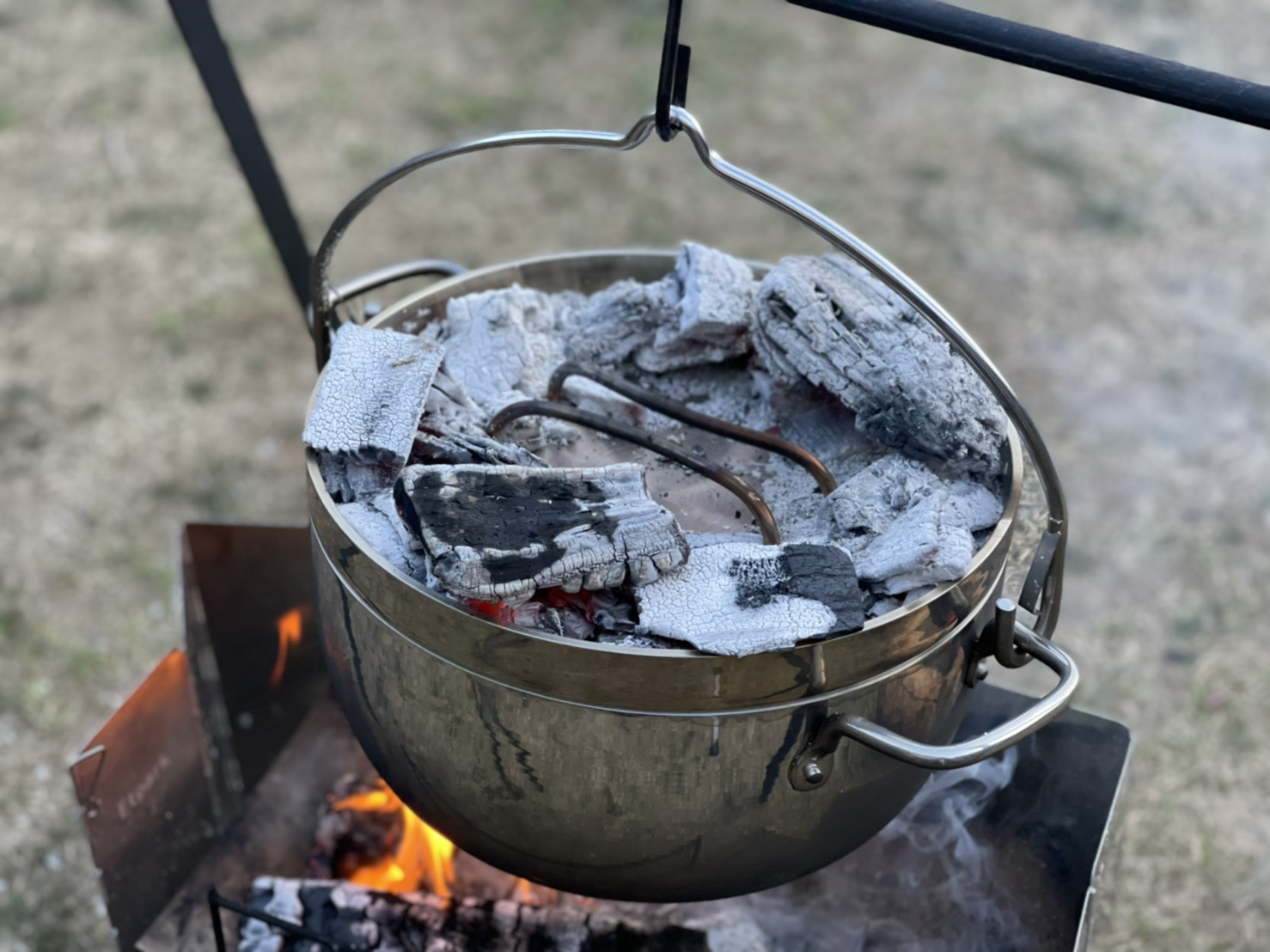 stainless dutch oven (5)