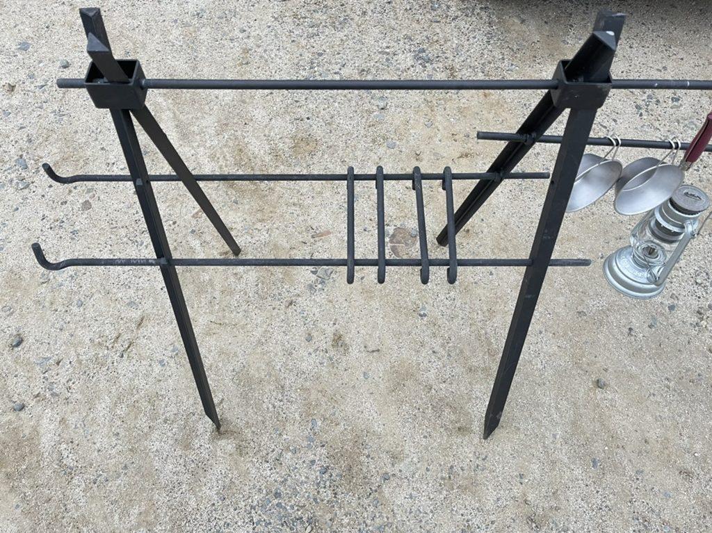 onoe multi hanger (11)