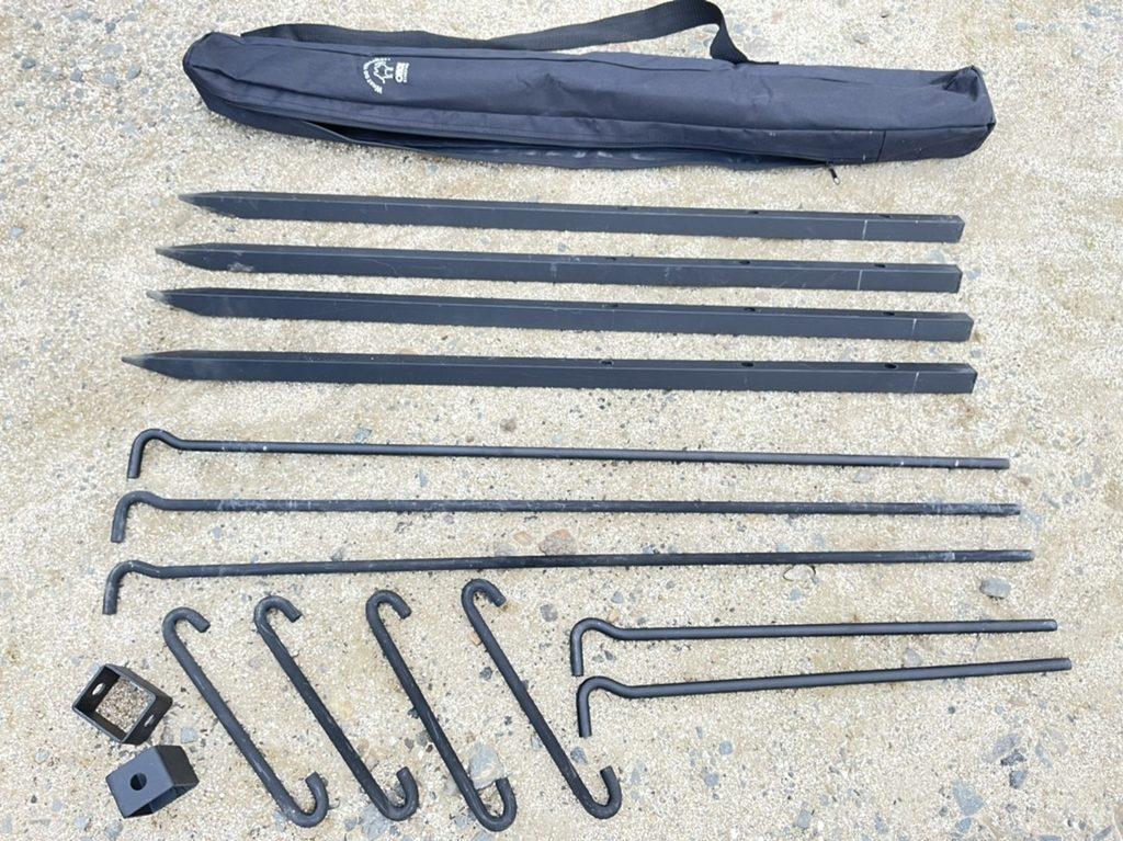 onoe multi hanger (2)
