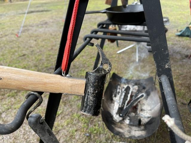 peg hammer (3)