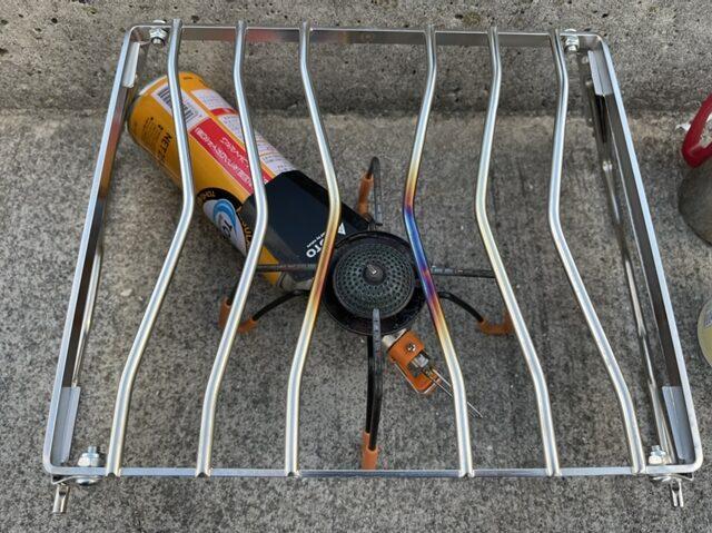 yoler cooker stand (8)